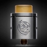 DISTRICT F5VE – COSMONAUT RDA