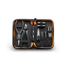 Geekvape Mini Tool Kit V2