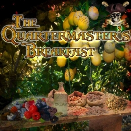 Quartermaster's Breakfast