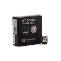 VAPORESSO GT C CELL COILS 0.5Ω