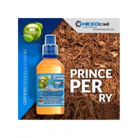Mix & Shake Natura Prince Perry 30/60ml