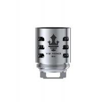 TFV12 M4 0.17 OHM PRINCE COIL SMOK