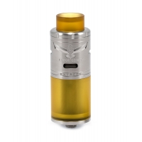 EXTREME 23MM BY VAPOR GIANT