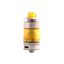 Hussar The End RTA by Kindbright