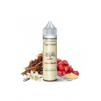 RipeVapes Flavour Shot VCT Strawberry