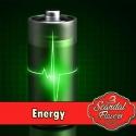 SCANDAL FLAVORS ENERGY