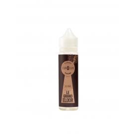 Curieux Flavour Shot Le Grand Elixir