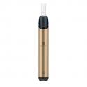Quawins Vstick Pro Pod Kit 400mAh 2ml Gold