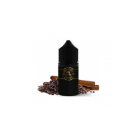 Don Cristo Coffee