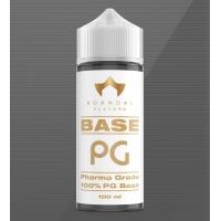 Scandal Premium PG Base 100ml