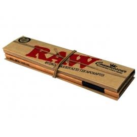 Χαρτάκι Raw king size CLASIC