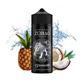 Dramatic Zodiac flavor shots 120ml