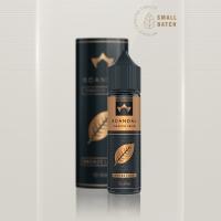 Scandal Organics Bronze Label 60ml