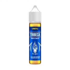 Tribeca 20ml (60ml) – Halo Blue Flavourshots