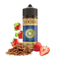 HORIZON-NORTH