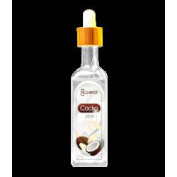 G Spot Flavour Shot Cocko Play 20ml