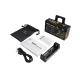 Φορτιστής MC1plus με USB καλώδιο XTAR
