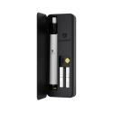 Quawins Vstick Pro Charging Case With 2000mAh Power Bank