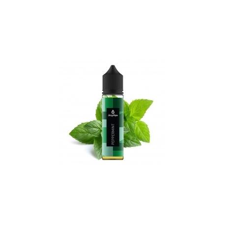 Juicy Vape Classics - Peppermint 12/60ml