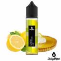 Juicy Vape Classics - Lemon Meringue Pie 12/60ml