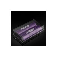 L2 πλαστική θήκη για μπαταρίες 18650 Efest