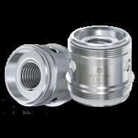 MGS SS316L 0.15ohm head (60-180W) Joyetech