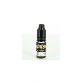 ELiquid France Relax 10ml TPD