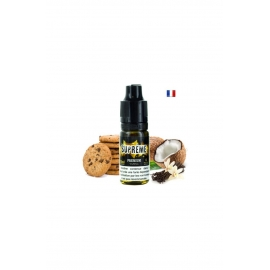 ELiquid France Supreme 10ml TPD