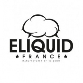 ELIQUID FRANCE MIX N VAPE
