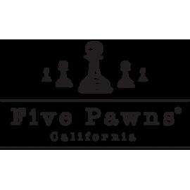 Five Pawns Mix & Vape