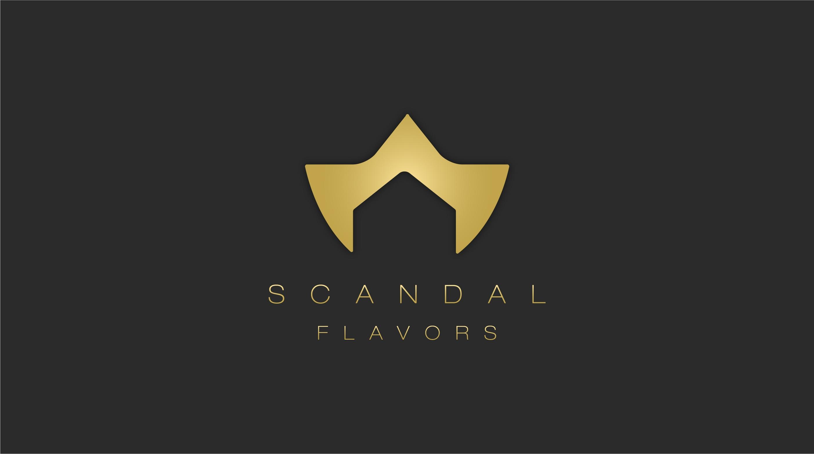 big scandal